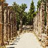 Classical Tour three days-Epidauros-Delphi-Arachova