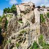 Classical Tour four days-Epidauros-Delphi-Meteora