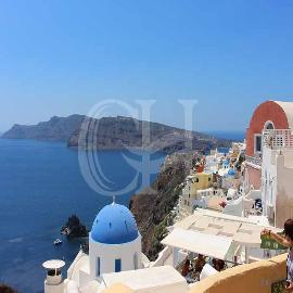 See Santorini In One Day Bus & Boat Tour