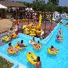 Zante Waterpark with transfer