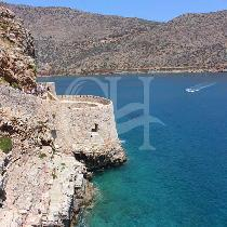 Spinalonga Memories