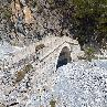 Samaria Gorge from Chania with tour guide and transfer