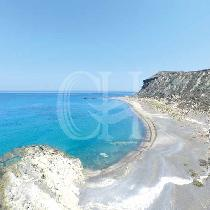 Koufonissi - The secret island